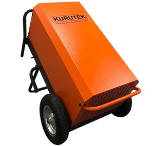 kt850 sanayi tipi nem alma cihazı